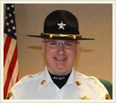 Donald Keeler - Addison County Sheriff's Department ... Donald Keeler